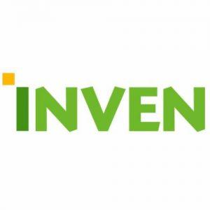Inven.co.kr
