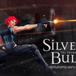 Byulbram Silver Bullet