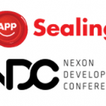 AppSealing at Nexon Developer Conference 2015