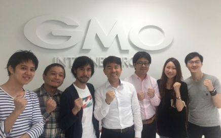GMO Cloud and AppSealing