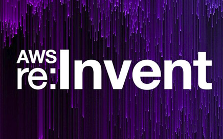 AppSealing is sponsoring at AWS re:Invent