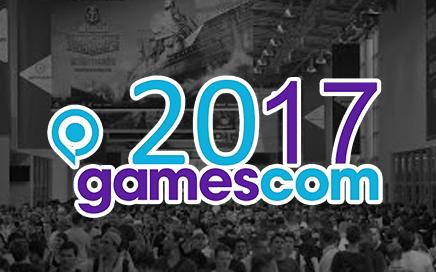 Meet AppSealing at Gamescom 2017