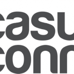 Casual Connect