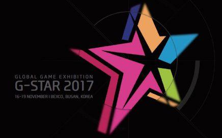 Meet AppSealing at G-Star 2017