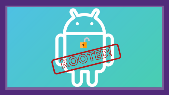 Plug security holes in rooted Android devices with AppSealing before your app is held responsible