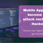 Stop Mobile App Hacking