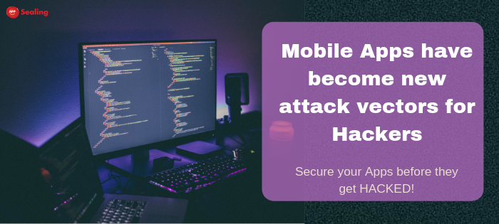 Security for Mobile App Hacking