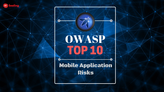 Protect Apps against OWASP Top 10 Mobile Application Risks