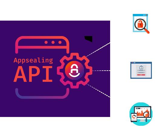 AppSealing API Andriod