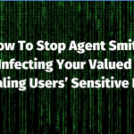 https://resources.appsealing.com/4-svc/wp-content/uploads/2019/08/12055127/how-to-stop-agent-smith-from-infecting-your-valued-app-and-stealing-users-sensitive-data.png