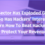OTT sector has exploded globally and so has hackers interest in it. Learn how to beat hackers to protect your revenue