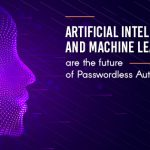 Passwords are not safe, companies should shift to AI & ML alternatives, say WEF report