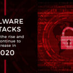 Malware attacks showed no signs of stopping in 2019