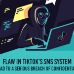 TikTok popular but not completely safe, research finds flaws in its SMS system