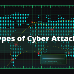 Types of Cyber Attacks: An In-Depth Guide on the Top 7 Cyber Attacks
