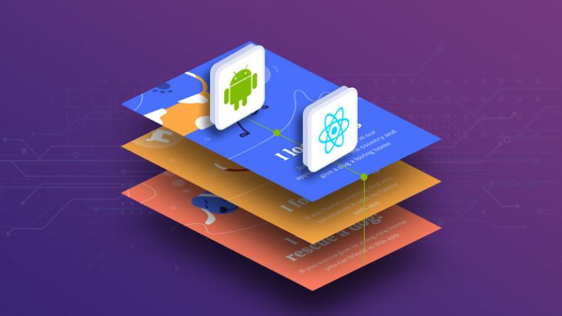 앱실링팀, React Native 프레임워크 기반 모바일 하이브리드 앱 보호를 지원하는 하이브리드 앱실링 v.1.0.0.0 릴리스 발표