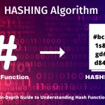 Hashing Algorithms – An In-Depth Guide To Understanding Hash Functions