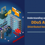 DDoS Attacks – How they have evolved and how organizations can prevent them